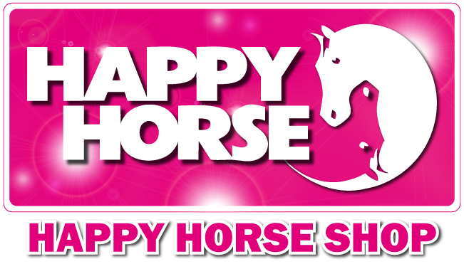 HappyHorseShop
